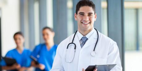 Ärzte (m/w)
